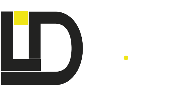 Graphic Design LiDesign