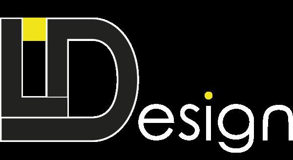 Graphic Design LiDesign