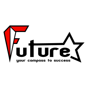Future-star_300X300px_WhiteBoarder_LiDesign_Website