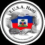 LiDesign F.U.S.A.-Haiti Giving something back
