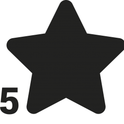 Star_Rating_5